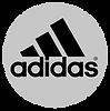 adidas circle.png