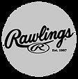 rawlings circle.png