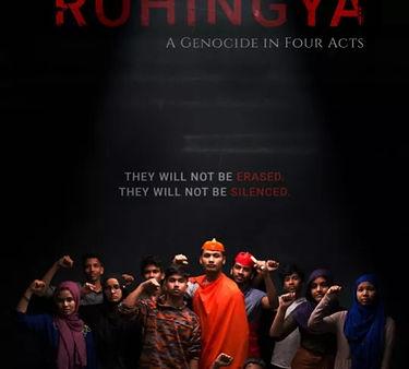 Rohingya_edited.jpg