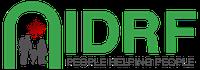 international-development-and-relief-foundation-logo_thumbnail_en.png