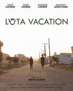 Lota Vacation