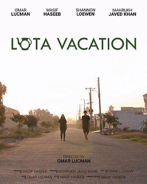 lota vacation.jpeg