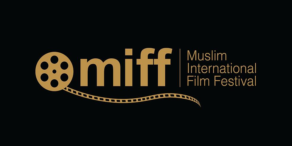 Muslim International Film Festival
