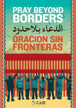 Prayers Beyond Borders