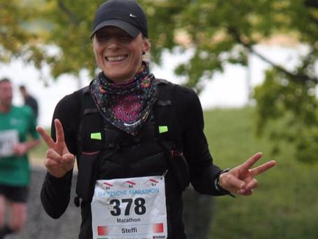 Interview mit Helden des Laufsports Sommer 2020