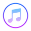 itunes-icon-png-5.png