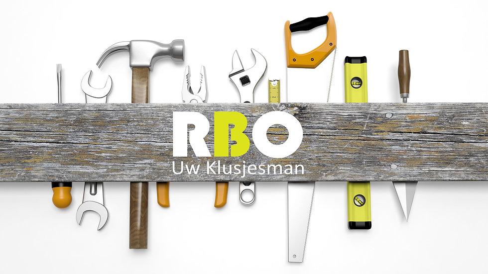 RBO - Uw Klusjesman website 1600px.jpg