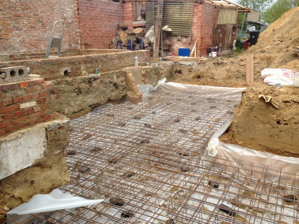 RBO - renovatie wapening betonplaat.jpg