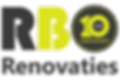 RBO - Renovaties 1000 x 420 Transparant