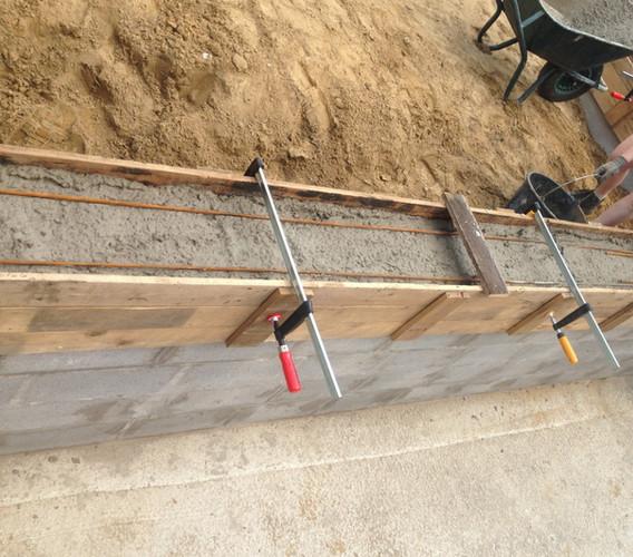 RBO - renovatie beton balk gieten.jpg