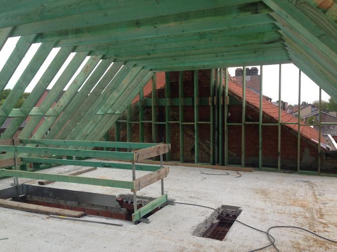 RBO - renovatie dakwerken timmerwerk.jpg