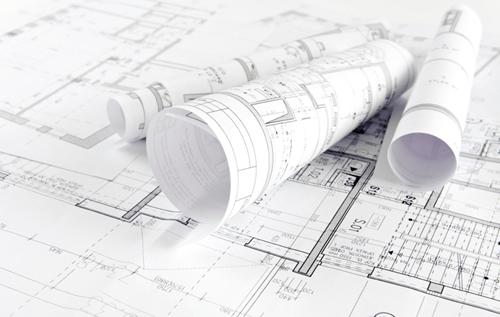 RBO renovaties bouwplan lezen.png