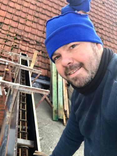 RBO - verbouwen betonnen balk.jpg