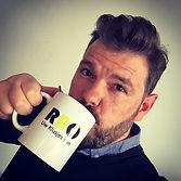 Christophe Platteau RBO- Uw Klusjesman renovatie, verbouwen