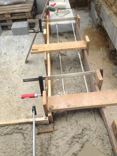 RBO - renovatie beton balk storten.jpg
