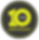 Transparant zwart RBO - Uw klusjesman 10