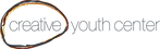 CYC_Logo.webp
