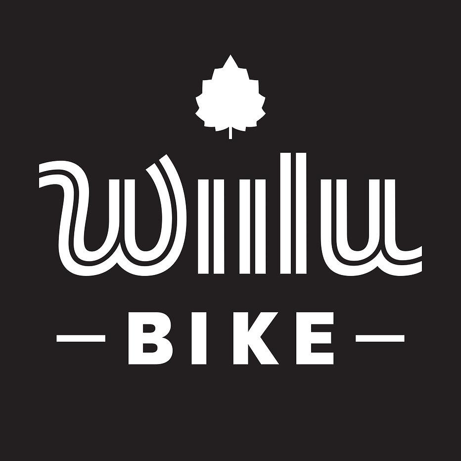 Wiilu_logo-3.jpg