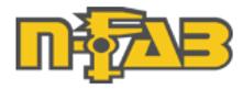 N-fab logo.png
