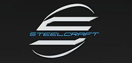 Steelcraft logo.jpg