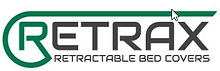 Retrax logo.png