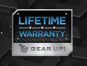 TG Warranty.png