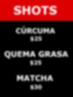 shots2020.png
