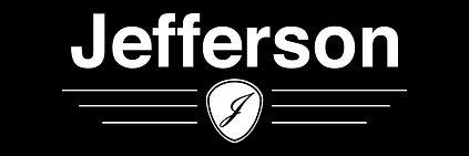 Logo-Jefferson-vertor-300-dpi-W-in-B - C