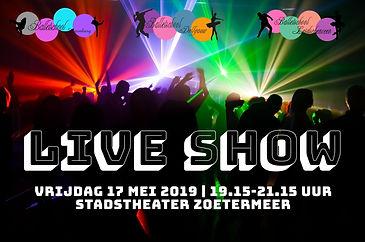 Live show.jpeg