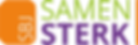 sbj logo.png
