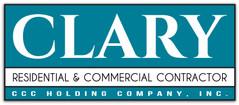 clary-logo.jpg