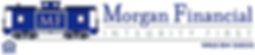 MF-LogoCroppedsmaller.png