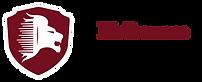 Melbourne Barbershop Logo.png