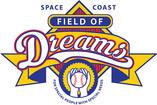 field-of-dreams.jpg