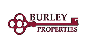 burleyproperties.jpg
