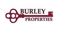 burleyproperties.jpg