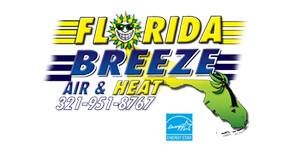flbz_air_heat.jpg
