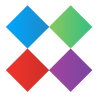 IMG_COMPLETE_DIAMONDS (1).png