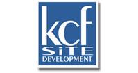 kcf_development.jpg
