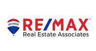 remax logo.jpg