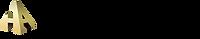Helms Aluminum (1).png
