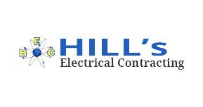 hillselectric.jpg