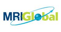 midwestresearch_logo.jpg