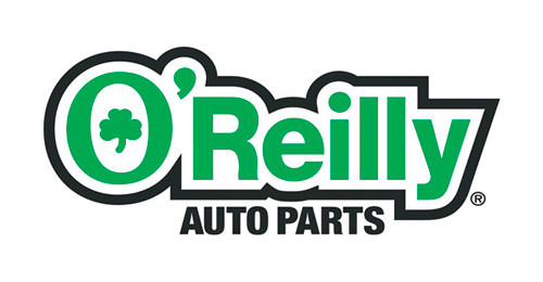 oreilly-logo.jpg