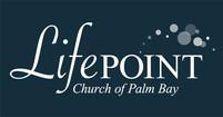 Lifepoint-Logo.jpg