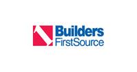 buildersfirstsource.jpg