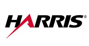 Harris-Logo.jpg