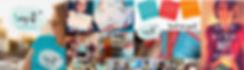 Screen Shot 2020-05-09 at 12.10.35 PM.pn