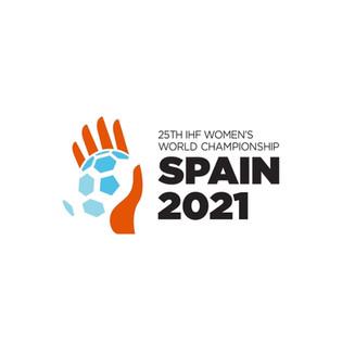 Hacia el Mundial de España