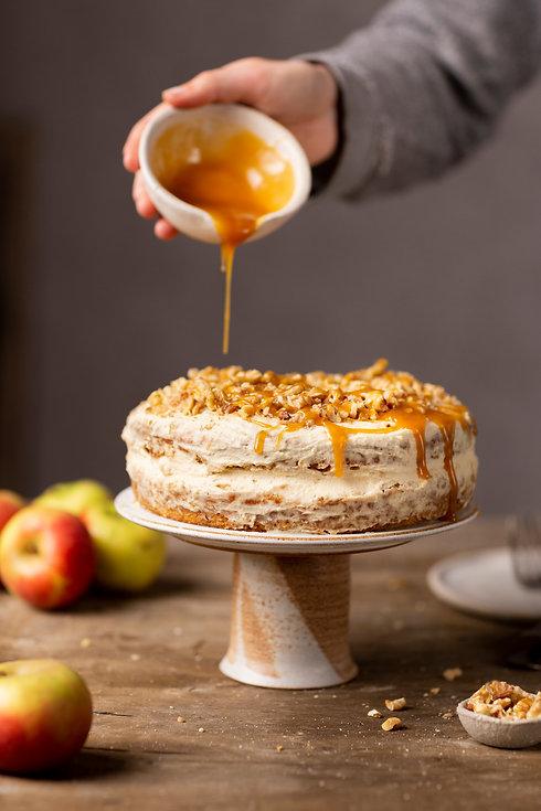 Apfelkuchen mit Karamell_02.jpg